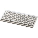 TastaturDP-Serie