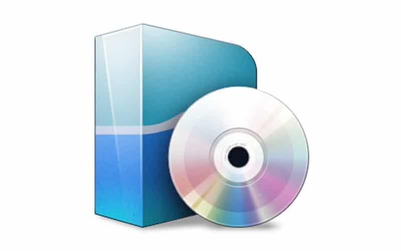 software-marschall