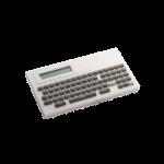Tastatur programmierbar