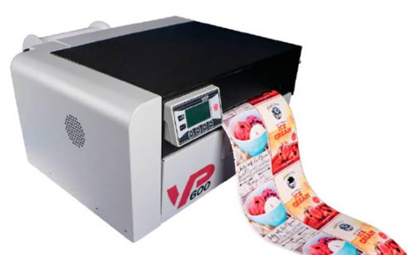InkJetdrucker VP600