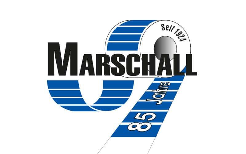85jahre marschall