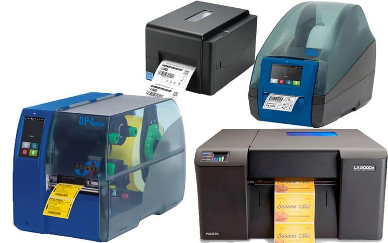 etikettendrucker-thermotransferdrucker-farbetikettendrucker