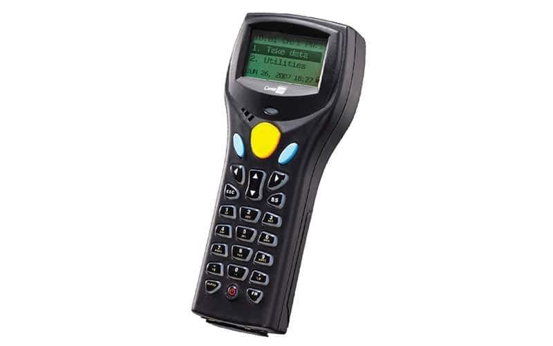 Scanner - PowerScan M8300