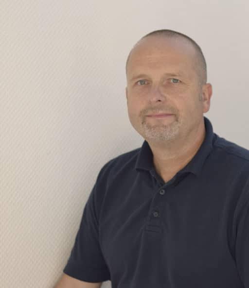 Thomas Flaake Produktionsleitung