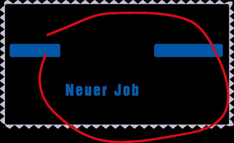 Karriere-Jobs