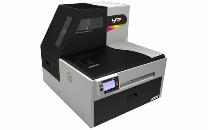Farbdrucker VP700