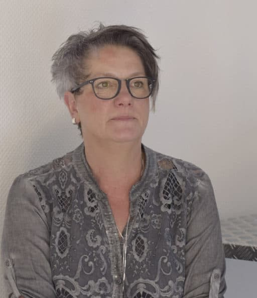 Martina Sellmann