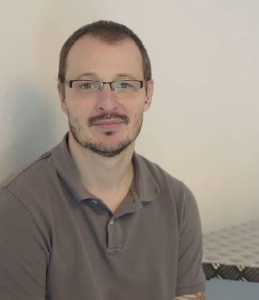 Carsten Banke Service